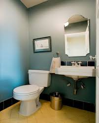 simple bathroom colour ideas saint anne wall color and gray