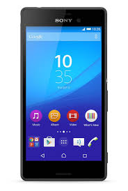 amazon black friday ram today u0027s deal sony xperia m4 aqua is 149 on amazon