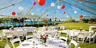 oahu wedding venues turtle bay weddings get prices for oahu wedding venues in kahuku hi