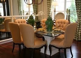 raymour and flanigan dining room sets raymour flanigan bedroom sets bedroom at estate