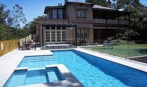 Luxury Swimming Pool Designs - home lap pool design 50 luxury swimming pool fascinating home lap