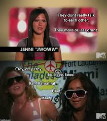 Jersey Shore Meme - the 30 best quotes from season 2 of jersey shore funny things