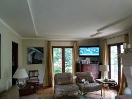home interior painting cost house painting cost home calculator of a per square foot in