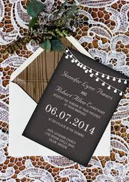 Backyard Wedding Invitations Top 7 Wedding Invitation Trends For 2015 U2013 Elegantweddinginvites
