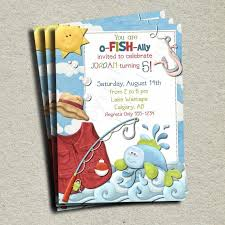 711 best fish themed birthday party images on pinterest themed