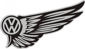 volkswagen logo black and white volkswagen logo căutare google εργασίες που θέλω να κάνω