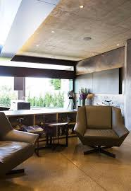Contemporary Architecture Design 108 Best Cooking Images On Pinterest Architects Contemporary