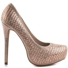 Light Pink Pumps Pink Heels At Heels Com Check Out Our Pink Shoes Today