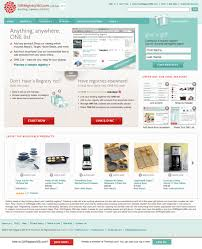 wedding registry online the knot inc launches next generation gift registry service