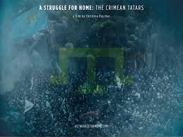 Wallpaper For Home by A Struggle For Home The Crimean Tatars