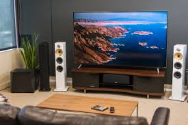 vizio home theater systems vizio u0027s 2015 m series 4k tvs are cheap but high quality digital