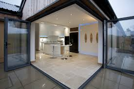 5 tips to build the perfect kitchen extension apropos conservatories