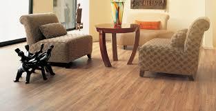 coles flooring floor care vinyl flooring care