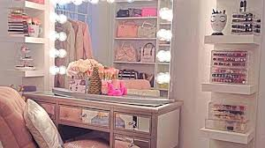 makeup vanity table with lighted mirror ikea vanities makeup vanity with lights ikea white makeup vanity mirror