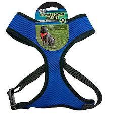 Spindrift Comfort Collar Spindrift Comfort Dog Collar Brick Large What U0027s It Worth