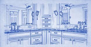 Custom Bathroom Design Inspired Home Builders West Michigan Construction U0026 Design