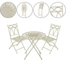 31 best balcony images on pinterest balcony bistro set and