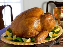 even without big birds there s plenty of turkey for thanksgiving