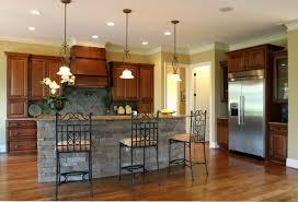 Handicap Kitchen Design Accessible Kitchen Design Kitchen Inspiration Design