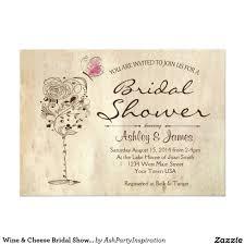 winery wedding invitations fresh vintage winery wedding invitations vintage wedding ideas