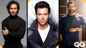 varun dhawan haircut newhairstylesformen2014 com bollywood actor new hairstyle pic hairstyles by unixcode
