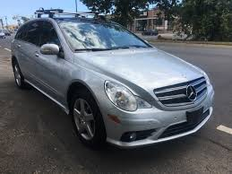 2010 mercedes r350 mercedes r class 2010 in rosedale valley woodmere ny