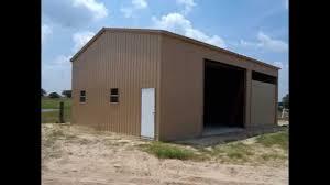 Derksen Portable Finished Cabins At Enterprise Center Youtube Carolina Carport Utility Buildings By Enterprise Center Of