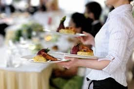 cuisine 10000 euros cuisine iket