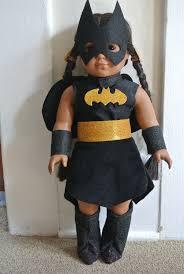 Batgirl Halloween Costume 25 Batgirl Costume Kids Ideas Batgirl Costume