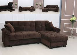 Double Chaise Lounge Sofa by Bewitch Ideas Modern Sofa Wayfair Near Sterling Cognac Brown