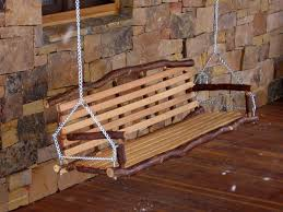 porch swing hangers lowes pavillion home designs best wood