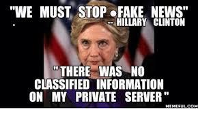 Hillary Clinton Cell Phone Meme - 25 best memes about server meme server memes