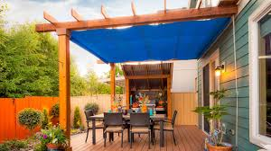 Lattice Patio Ideas by Dreadful Wooden Patio Covers Tags Pergola Patio Cover Decorative