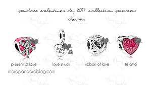 s day charms pandora s day 2017 collection updates with previously