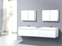 Size Of Bathroom Vanity Luxury Bathroom Vanity Modular Furniture Best Company Full Size Of