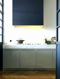 modele de peinture pour cuisine peinture cuisine avec modele tableau peinture contemporaine meilleur