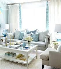Design Ideas For Small Living Rooms Small House Interior Design Living Room Philippines Best Furniture