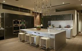 Modern Kitchen Cabinets Los Angeles Wunderbar Modern Kitchen Cabinets Los Angeles 15634 Home