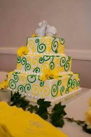 deere cake toppers deere cake toppers wedding cakes wedding ideas