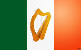 Flag Of Ireland If Walls Could Talk Embassy Of Ireland Ghosts Of Dc