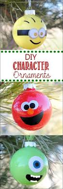 28 ornament crafts for a craft in your day