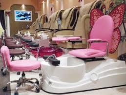 deluxe nails u0026 spa nail salon virginia beach nail salon 23462