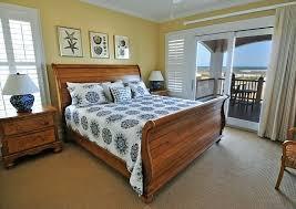 good bedroom furniture brands elegant and also lovely top quality bedroom furniture intended for