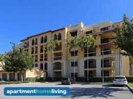 studio deerfield beach apartments for rent deerfield beach fl