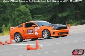 driveoptima at ncm motorsports park 2015 album one