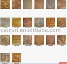 how much is vinyl flooring in philippines flooring designs