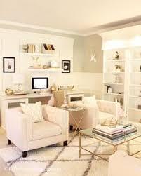 desk for living room 22 modern living room design ideas squad check and room