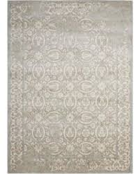 Euphoria Area Rug Here S A Great Deal On Euphoria Area Rug Gray 3 4