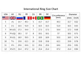 men s ring size victory yellow gold plated stainless steel women