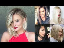 recent tv ads featuring asymmetrical female hairstyles top 30 catchy asymmetrical bob haircuts and hairstyles for women